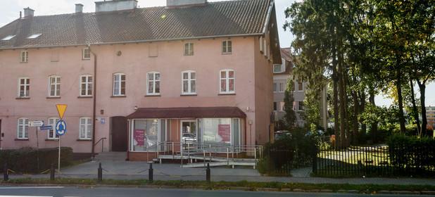 Lokal do wynajęcia 72 m² Ostródzki Ostróda Stefana Czarnieckiego - zdjęcie 2