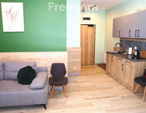 Kawalerka na sprzedaż, Świeradów-Zdrój Zakopiańska, 25 m²
