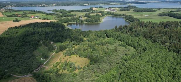 Działka na sprzedaż 44066 m² Ełcki Ełk Mrozy Wielkie - zdjęcie 1