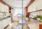 Morizon WP ogłoszenia | Dom na sprzedaż, Pruszków Przemysłowa, 214 m² | 7746