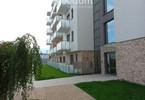 Morizon WP ogłoszenia | Mieszkanie na sprzedaż, Kołobrzeg 1 Maja, 67 m² | 5058