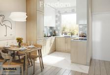 Dom na sprzedaż, Dywity Grzybowa, 80 m²
