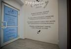 Lokal użytkowy na sprzedaż, Rzeszów Śródmieście, 664 m²   Morizon.pl   5207 nr15