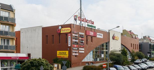Lokal na sprzedaż 39 m² Iławski Iława Jana III Sobieskiego - zdjęcie 2