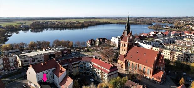 Lokal na sprzedaż 353 m² Ełcki Ełk Wojska Polskiego - zdjęcie 2