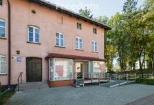 Lokal użytkowy do wynajęcia, Ostróda Stefana Czarnieckiego, 72 m²