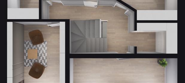 Dom na sprzedaż 220 m² Wołomiński Radzymin Nadma Kozia Góra - zdjęcie 3