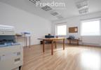Biuro na sprzedaż, Olsztyn Lubelska, 228 m² | Morizon.pl | 7885 nr2
