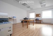 Biuro na sprzedaż, Olsztyn Lubelska, 228 m²