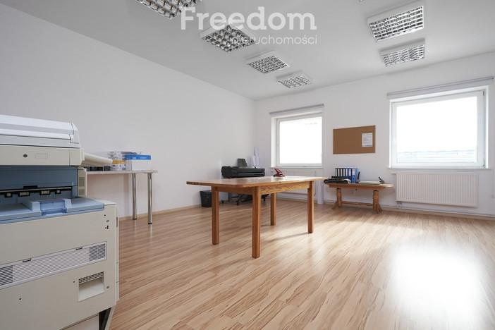 Biuro na sprzedaż, Olsztyn Lubelska, 228 m² | Morizon.pl | 7885