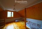 Dom na sprzedaż, Waplewo, 187 m² | Morizon.pl | 0983 nr26