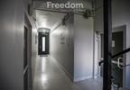 Dom na sprzedaż, Rzeszów Śródmieście, 664 m² | Morizon.pl | 3194 nr3
