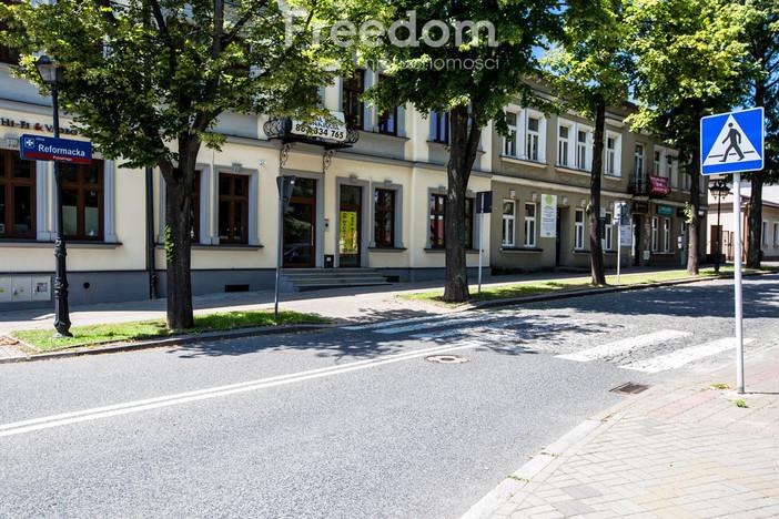 Dom na sprzedaż, Rzeszów Śródmieście, 664 m² | Morizon.pl | 3194