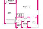 Dom na sprzedaż, Nadma Kozia Góra, 220 m² | Morizon.pl | 8989 nr3