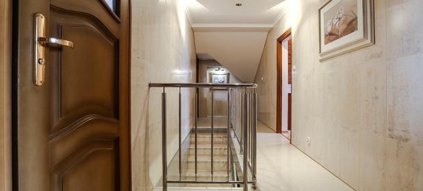 Dom na sprzedaż 220 m² Rzeszów Cytrynowa - zdjęcie 3