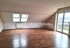 Morizon WP ogłoszenia | Dom na sprzedaż, Pęcice, 550 m² | 4146