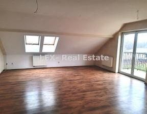 Dom na sprzedaż, Pęcice, 550 m²