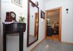Mieszkanie na sprzedaż, Kraków Wola Justowska, 125 m² | Morizon.pl | 0250 nr28