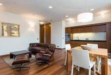Mieszkanie do wynajęcia, Kraków Stare Miasto, 89 m²
