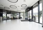 Biuro do wynajęcia, Kraków Podgórze, 430 m² | Morizon.pl | 1271 nr11