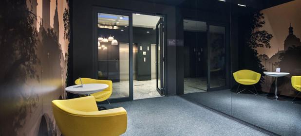 Lokal biurowy do wynajęcia 14 m² Kraków Krowodrza Armii Krajowej - zdjęcie 2