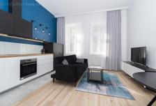 Mieszkanie do wynajęcia, Kraków Podgórze Stare, 44 m²