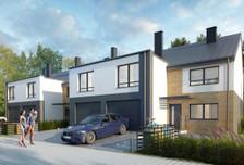 Mieszkanie na sprzedaż, Gdańsk Śródmieście, 150 m²
