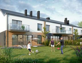 Mieszkanie na sprzedaż, Gdańsk Śródmieście, 184 m²