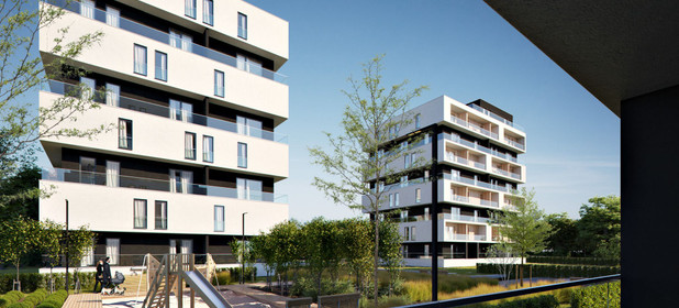 Mieszkanie na sprzedaż 54 m² Sosnowiec Zagórze Gwiezdna - zdjęcie 1