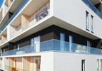 Mieszkanie na sprzedaż, Sosnowiec Zagórze, 54 m² | Morizon.pl | 0133 nr3