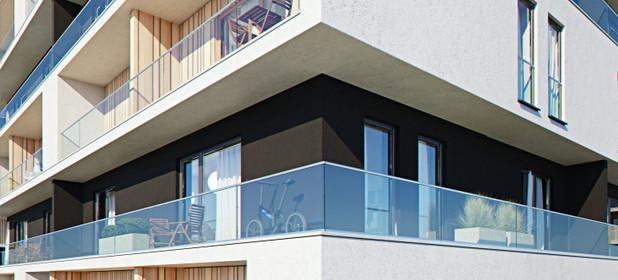 Mieszkanie na sprzedaż 40 m² Sosnowiec Zagórze Gwiezdna - zdjęcie 1