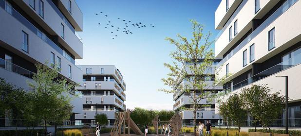 Mieszkanie na sprzedaż 40 m² Sosnowiec Zagórze Gwiezdna - zdjęcie 3