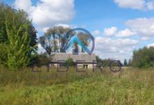 Działka na sprzedaż, Słończewo, 3500 m²