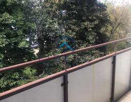 Morizon WP ogłoszenia   Mieszkanie na sprzedaż, Warszawa Praga-Południe, 48 m²   7858