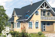 Dom na sprzedaż, Świeszewo, 132 m²