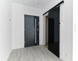 Morizon WP ogłoszenia | Mieszkanie na sprzedaż, Kraków Krowodrza, 36 m² | 1271