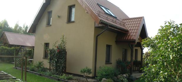 Dom na sprzedaż 86 m² Kętrzyński (pow.) Reszel (gm.) Pilec - zdjęcie 2