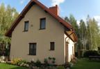 Dom na sprzedaż, Pilec, 87 m² | Morizon.pl | 3589 nr4