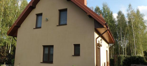 Dom na sprzedaż 86 m² Kętrzyński (pow.) Reszel (gm.) Pilec - zdjęcie 3