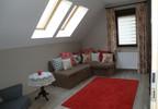 Dom na sprzedaż, Pilec, 87 m² | Morizon.pl | 3589 nr10