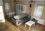 Dom na sprzedaż, Pilec, 87 m² | Morizon.pl | 3589 nr5