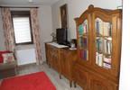Dom na sprzedaż, Pilec, 87 m² | Morizon.pl | 3589 nr11
