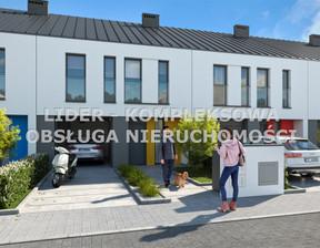 Dom na sprzedaż, Częstochowa Stradom, 131 m²