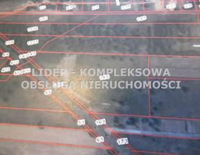 Działka na sprzedaż, Częstochowa Kiedrzyn, 10320 m²