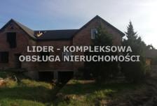 Dom na sprzedaż, Częstochowa Lisiniec, 360 m²