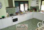 Dom na sprzedaż, Góra Kalwaria, 320 m²   Morizon.pl   3032 nr11