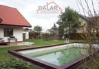 Dom na sprzedaż, Góra Kalwaria, 320 m²   Morizon.pl   3032 nr6