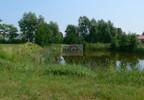 Działka na sprzedaż, Wola Kukalska, 3001 m² | Morizon.pl | 6416 nr6