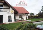 Dom na sprzedaż, Góra Kalwaria, 320 m²   Morizon.pl   3032 nr15