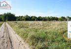 Działka na sprzedaż, Czersk Warecka, 5700 m²   Morizon.pl   6452 nr4